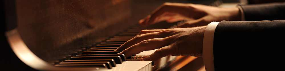piano-footer